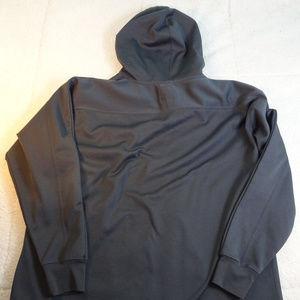 America Athletic Sportswear Perdue Boilermakers Sweatshirt J